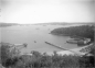 chowder bay 1935