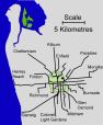 640px-Adelaide_trammap_1950s