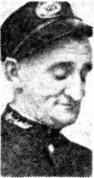 L.F. Wytkin