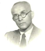 Tibor Kaldor