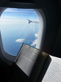 reading on a plane.jpg