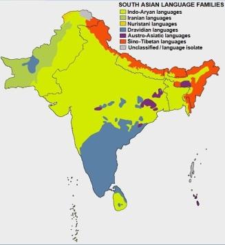 South_Asian Language Families.jpg