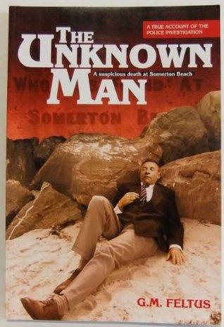 somerton man.jpg