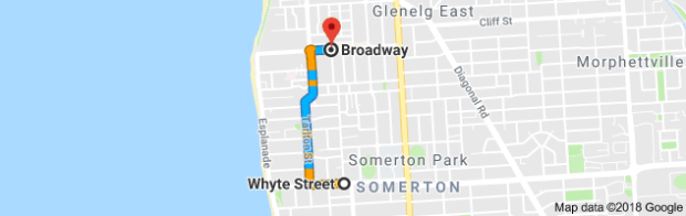 whyte street to broadway.png