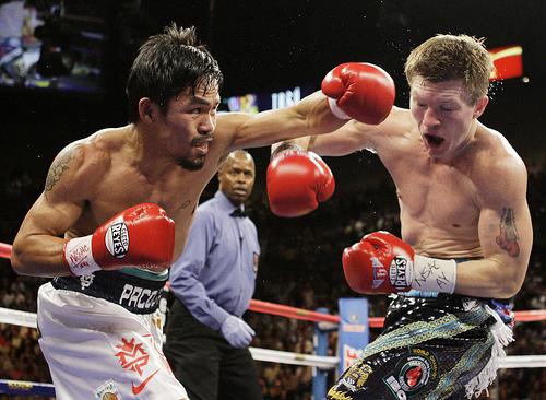 killer punch.jpg