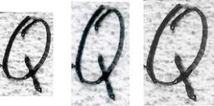 Images lifted from Cipher Mysteries